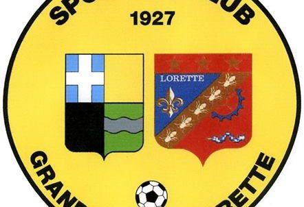 Sporting Club GRAND'CROIX / LORETTE